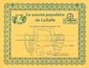 LaSalle Fun Run - La Course Populaire de LaSalle 1993