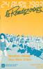 Le Rendez-vous du Service des Sports de l'Université de Montréal (1983+) 1983