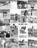 Demi-marathon des Cantons 1979