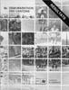 Demi-marathon des Cantons 1982