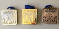 1993_podiums.jpg