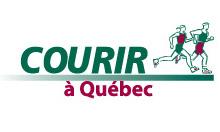 Circuit Courir à Québec