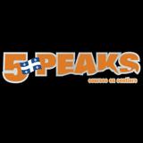 5 Peaks - QC - Bromont