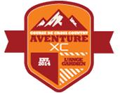 Aventure XC
