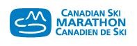 Canadian Ski Marathon Canadien de ski