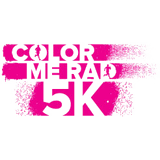 logo color-me-rad-quebec