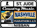 Country Music Nashville Marathon