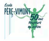 Course des écoles de Vimont