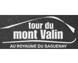 Course en raquettes - Tour du Mont-Valin