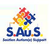 Course/Marche pour l'Autisme