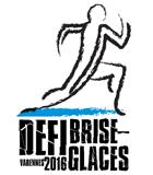 Défi Brise-Glaces