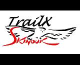Trail X Skinouk
