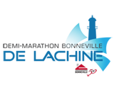 Demi-marathon Bonneville de Lachine