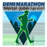 Demi-Marathon Marcel-Jobin