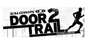 Door 2 Trail