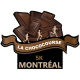 La Chococourse 5k