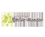 La Classique Émilie-Mondor