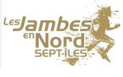 La course des Jambes en Nord