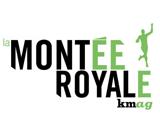 La Montée Royale