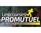 La série de courses Promutuel - Les Zéclairs - course 3