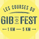 Les Courses du Festival de la Gibelotte