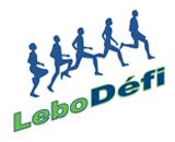LeboDéfi