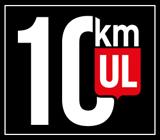 Les 10km de l'Université Laval