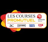 Les Courses Centraide Promutuel - course 6