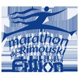 logo marathon-de-rimouski