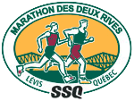 logo marathon-des-deux-rives-ssq