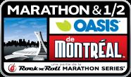 logo marathon-oasis-de-montreal