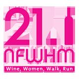 Niagara Falls Women's Half Marathon