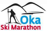Oka Ski Marathon