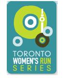 Toronto Women's 10k & 5k