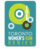 Toronto Women's 8k & 5k