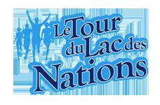 Tour du Lac des Nations