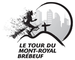 logo tour-du-mont-royal-brebeuf