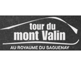Tour du Mont-Valin [ski]
