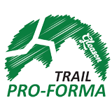Trail Pro-Forma
