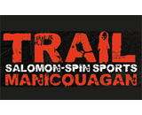 Trail Salomon-Spin Sports Manicouagan