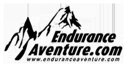 Trails de nuit et Duathlon EnduranceAventure