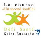 Un Second Souffle - Défi Santé Saint-Eustache