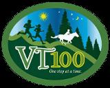 Vermont 100 Mile Endurance Race