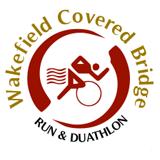 Wakefield Covered Bridge Run