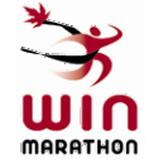 Whitby International North Marathon