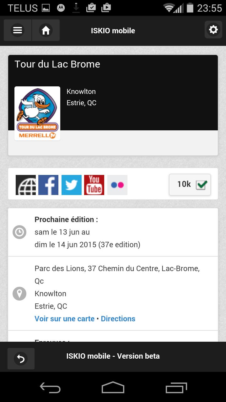 etape50_fiche_event_