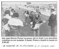 1991_France-Levasseur.jpg