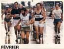 1980_calendrier-80-02.jpg