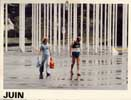 1980_calendrier-80-06.jpg