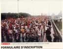 1980_calendrier-80-depart.jpg